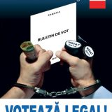 Votează Legal!
