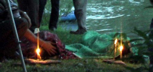 Una din tragediile petrecute în județul Iași