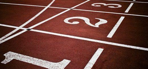 Loturile sportive ale I.S.U.J. din zona Moldovei intră în competiţie la Iaşi