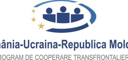 România-Ucraina-Republica Moldova | Program de cooperare transfrontalieră