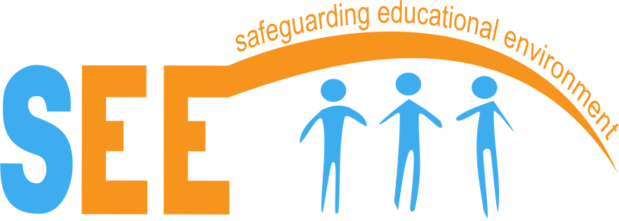 Safeguarding Educational Environment
