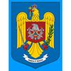 Inspectoratul pentru Situații de Urgență al județului Iași