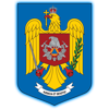 """Inspectoratul pentru Situații de Urgență """"Mihail Grigore Sturza"""" al județului Iași"""