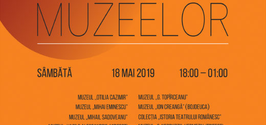 Noaptea-muzeelor-18-mai-2019