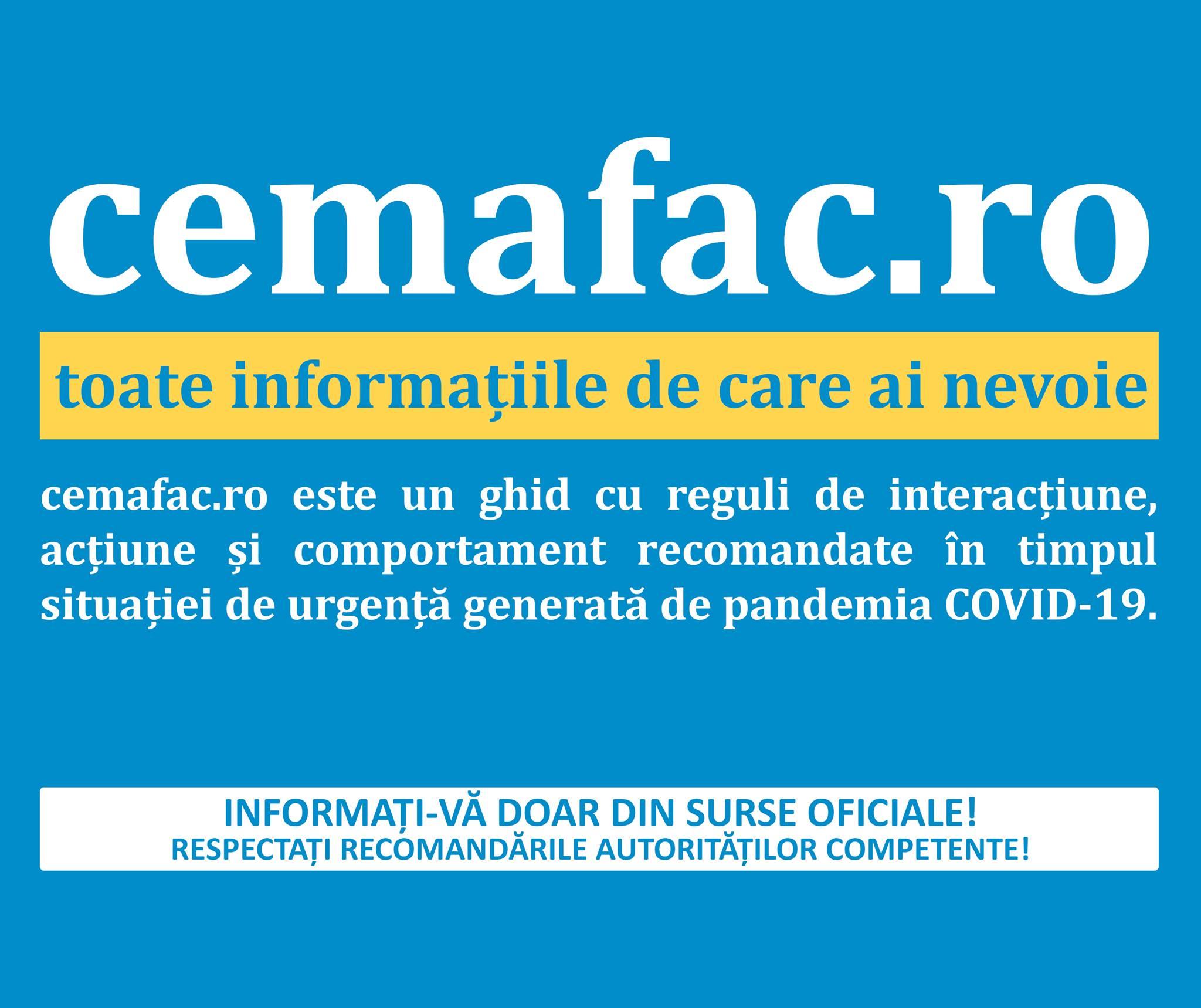 cemafac.ro