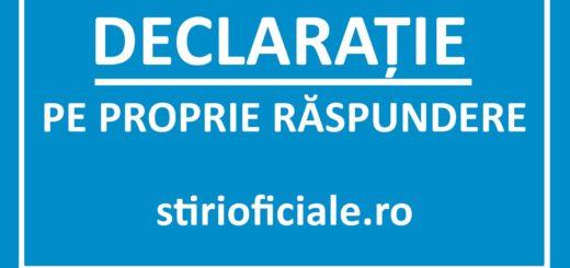 stirioficiale.ro
