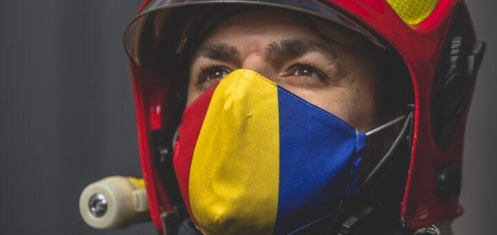 Foto: Talpău Mihai